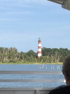 5-Chincoteague-Photo-Aug-30-5-54-02-PM