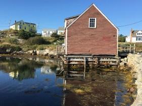 5-Nova-Scotia-Photo-Sep-13,-5-22-31-PM