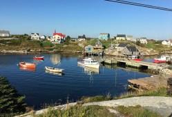 7-Nova-Scotia-Photo-Sep-13,-5-21-09-PM