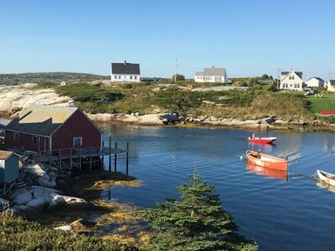 8-Nova-Scotia-Photo-Sep-13,-5-18-15-PM
