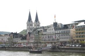 Tulip-Time-Rhine-Cologne-19