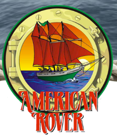 American rover