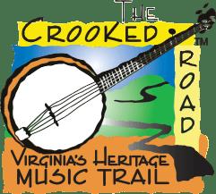 logo-crookedroad.png