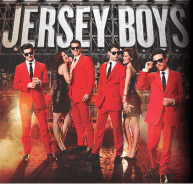 jersey-boys-1.png