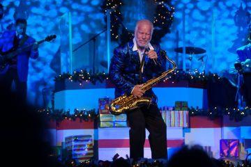 Rudy christmas spectacular.jpg