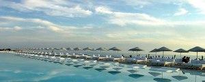 Поиск отелей travelsimply.ru