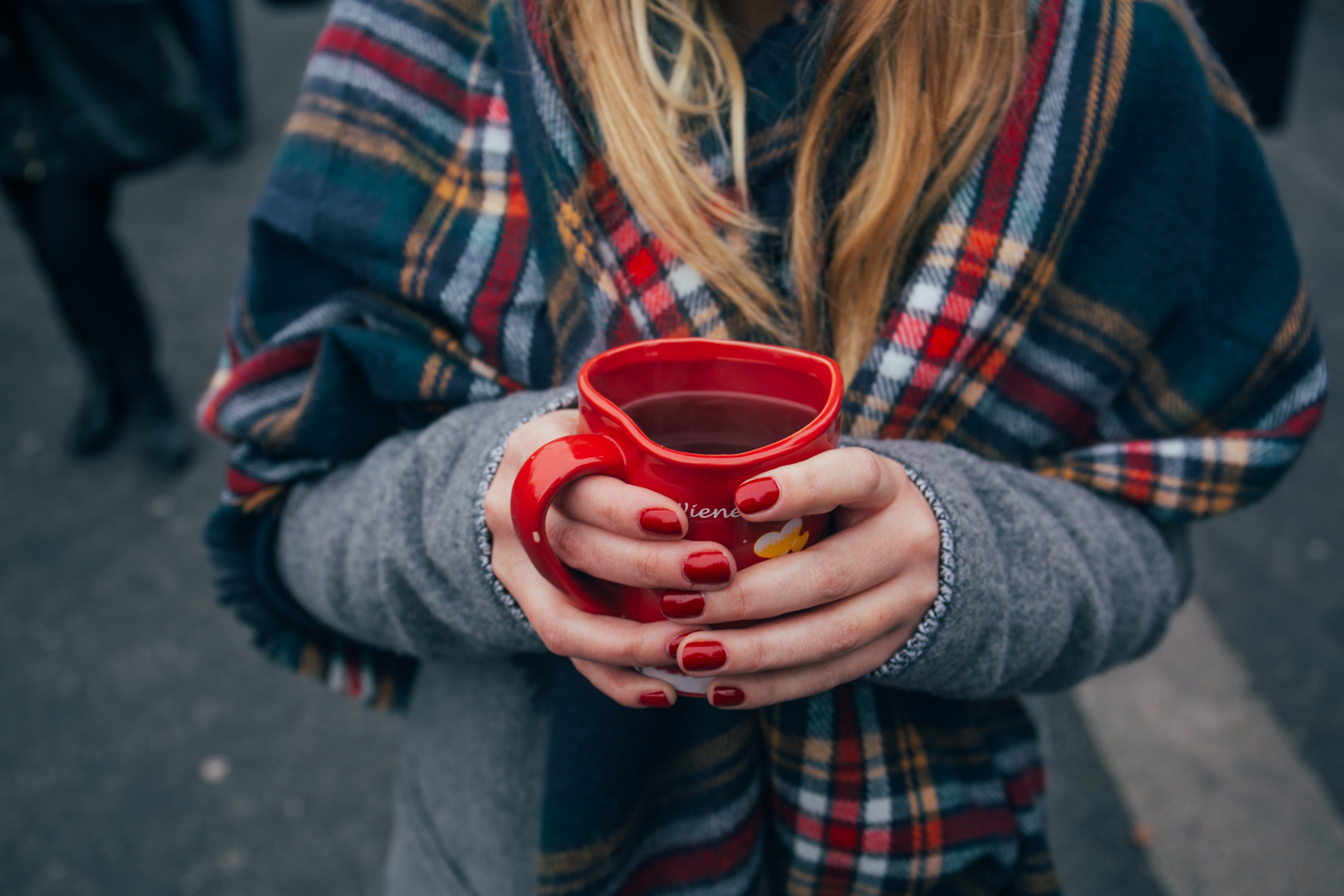 MENTAL HEALTH | A guide to 'boring' self-care