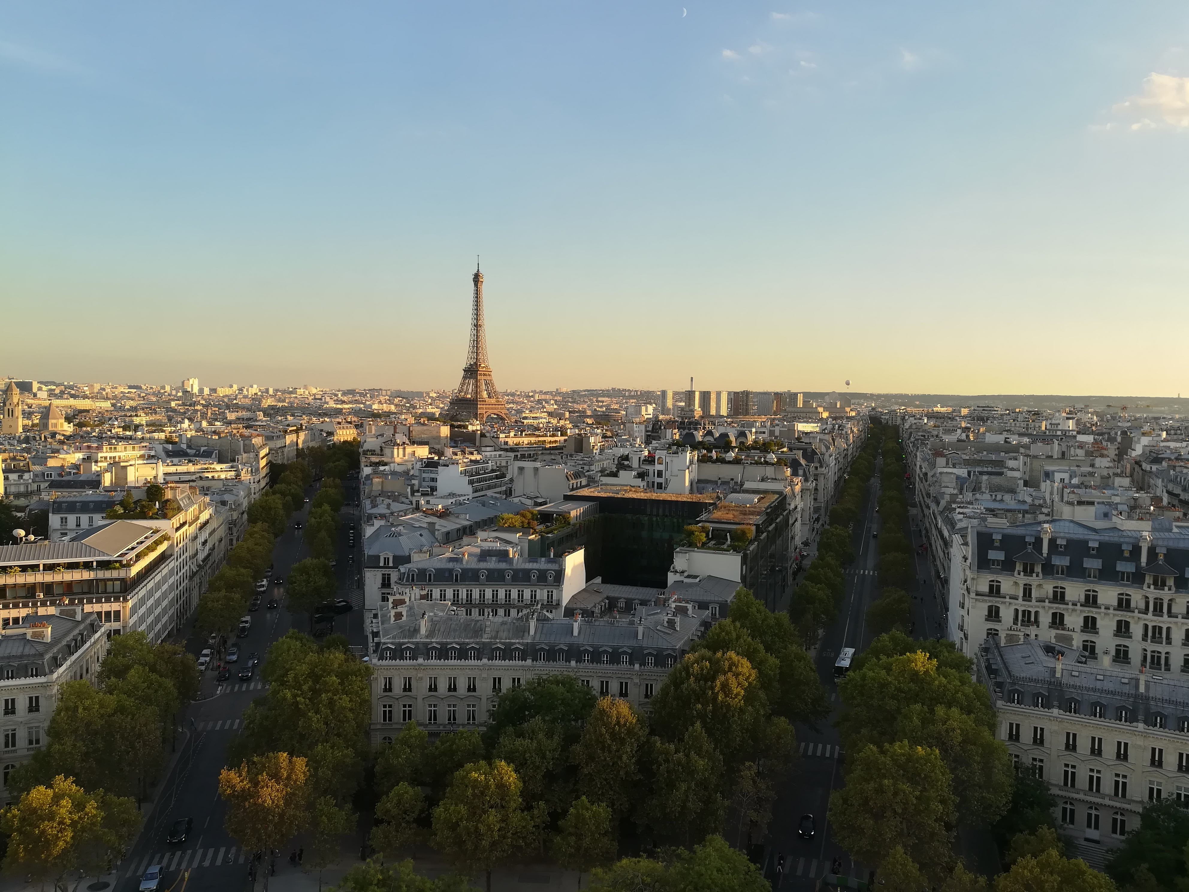 How to find accommodation in Paris | YEAR ABROAD
