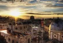 Полезные советы туристам, которые едут в Израиль