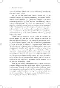 Introduction_Page_02