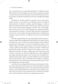 Introduction_Page_04