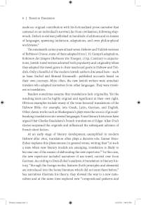 Introduction_Page_08