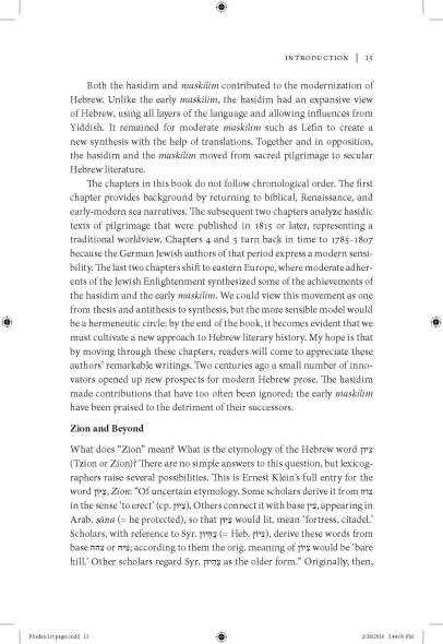 Introduction_Page_13