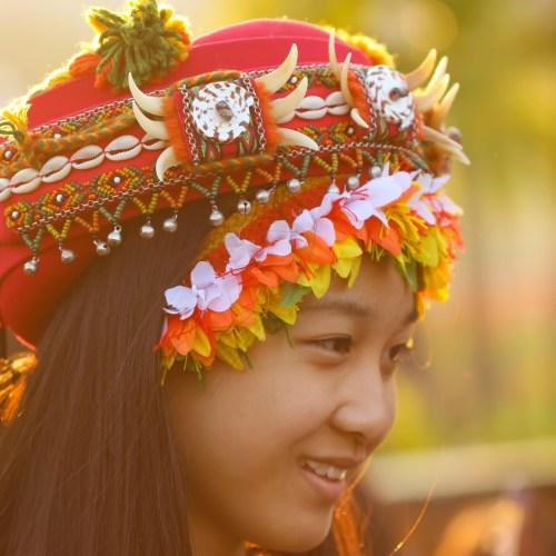 cultural-traditions