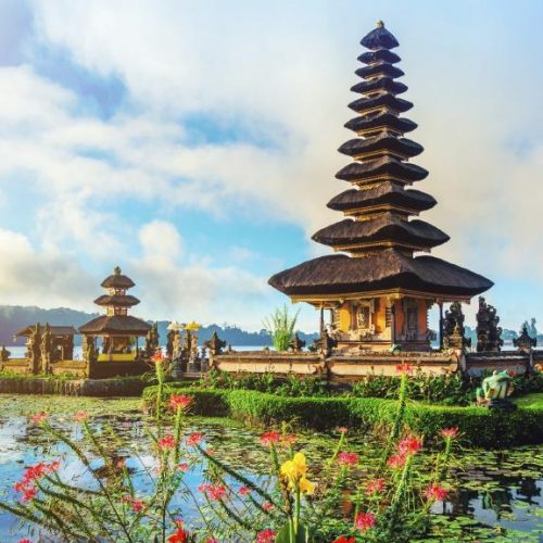 bali-eat-pray-love-most googled travel questions