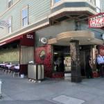 Tony's Pizza Napoletana - San Francisco - North Beach