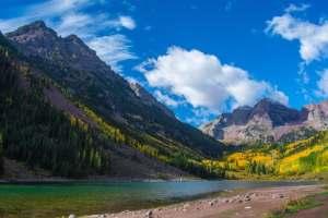 aspen_what to do_lake mountain