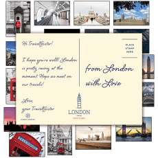 TravelSisters_postcard_London