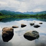 Where to stay in the lake district_elterwater
