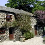 Lake District Cottages_Middle Bank