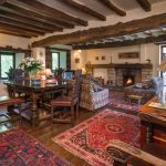Lake District Cottage_Goodies