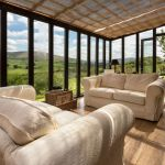 Lake District Cottage_conservatory