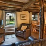 Lake District Cottage_barn style