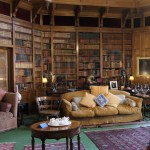 things to do lake district_visit haunted castle