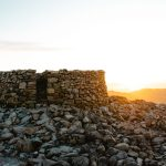 things to do lake district_climb Scafell Pike, Seascale, UK