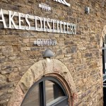 things to do lake district_visit The-Lakes-Distillery-2