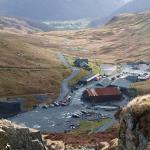 honister-slate-mine-from