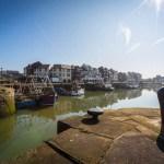 maryport-harbour