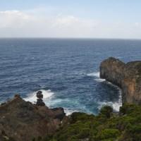 Terceira - A Green Paradise