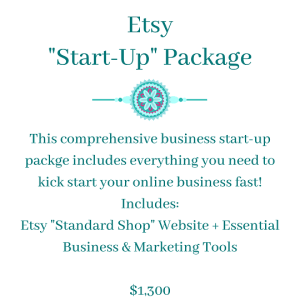 etsy package
