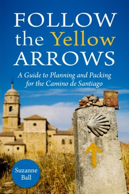 follow-arrows-amazon