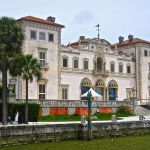 Vizcaya-View from the Bay