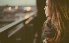 Introverts get just as much enjoyment from travel as their chatty extrovert companions