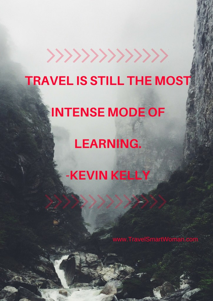 Quote-Kevin Kelly