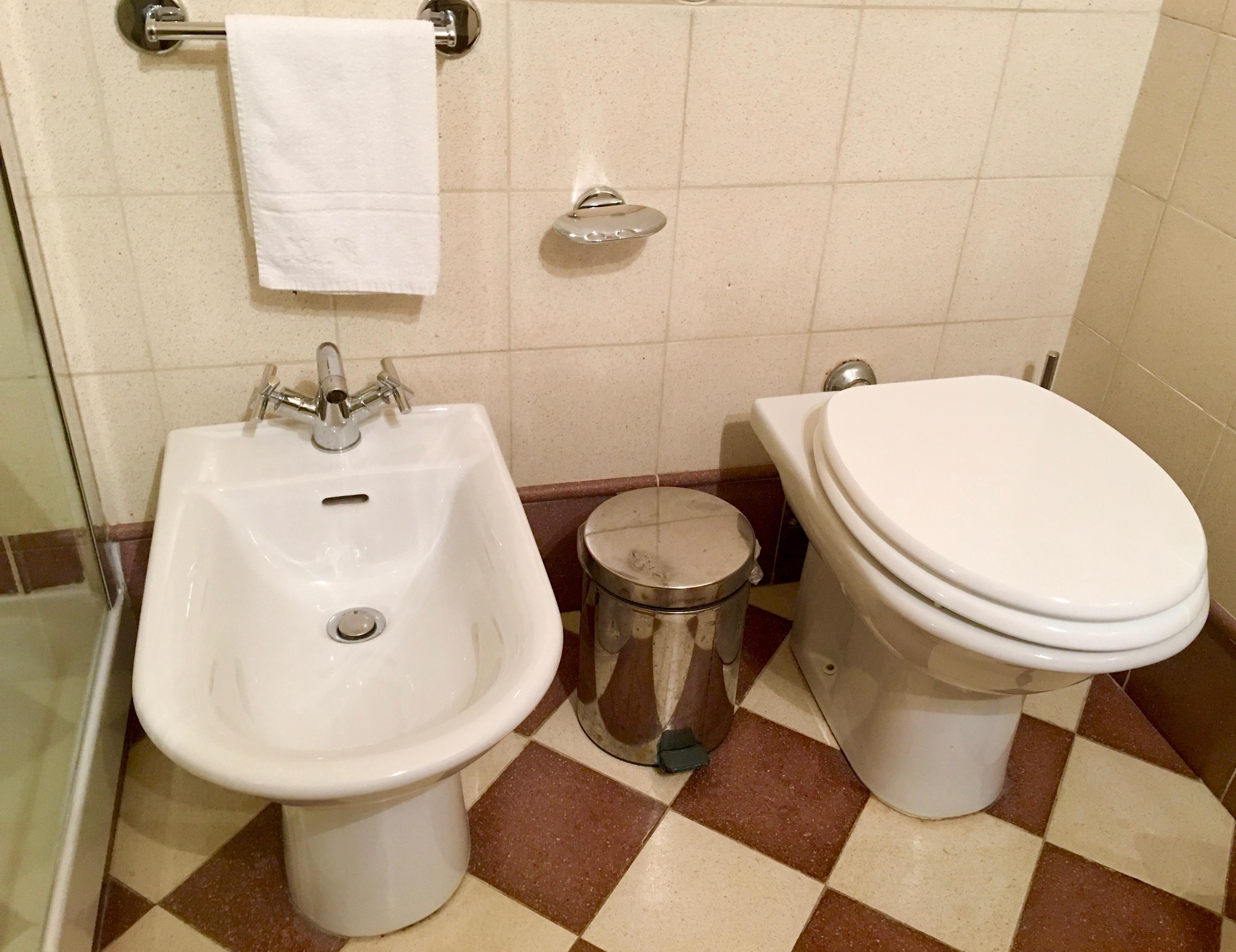 with whirlpool bidet bathroom toto admirable skipset combo your residence toilet idea australia
