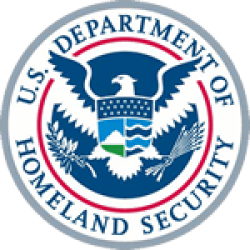 Government Travel programs: The U.S. Department of Homeland Security oversees the programs by the US. Customs & Border Patrol and the Transportation Security Administration.