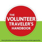 Volunteer Tourism: Shannon O'Donnell is an expert on the topic of volunteer travel.