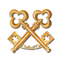 Les Clefs d'Or is the professional organization for concierges.