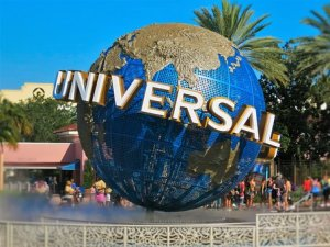 Orlando: How much more tourism can it handle?