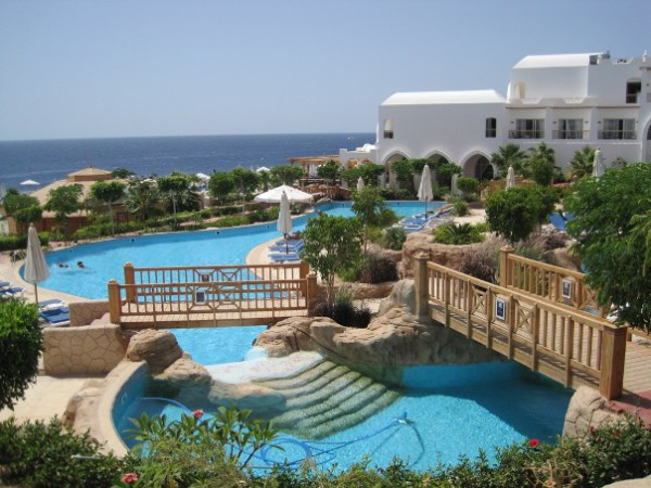 melia-sharm-resort