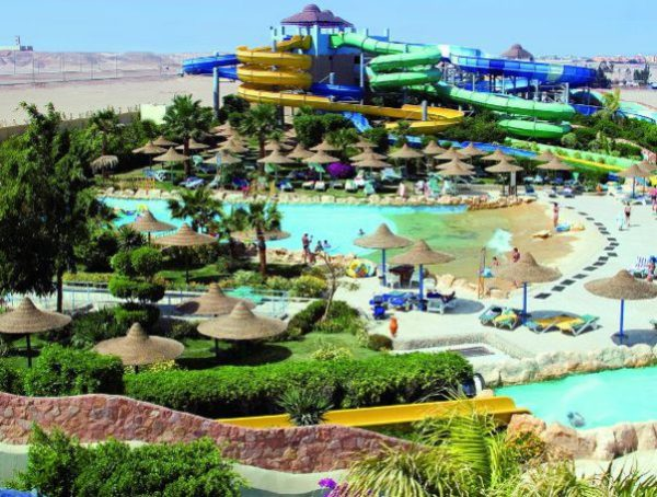 tia-heights-makadi-bay-aqua-park
