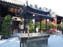 C:\Users\user\Pictures\Macau\Kun Iam Temple.jpg