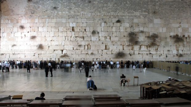 https://i2.wp.com/travelsofadam.com/wp-content/uploads/2016/05/western-wall-jerusalem-620x348.jpg
