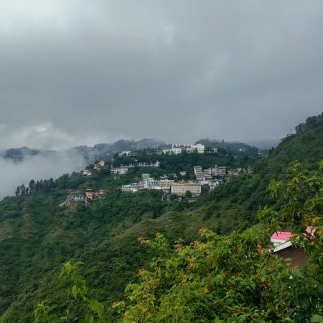 9 Most Incredible Places to Visit in Dehradun during Lockdown