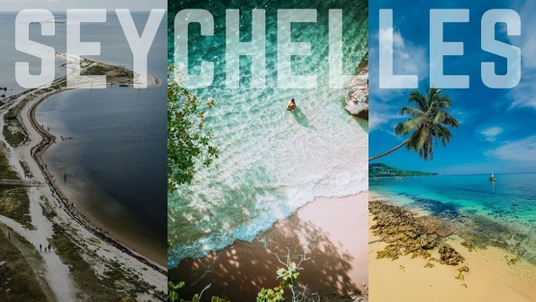 Best Places to Honeymoon in Seychelles