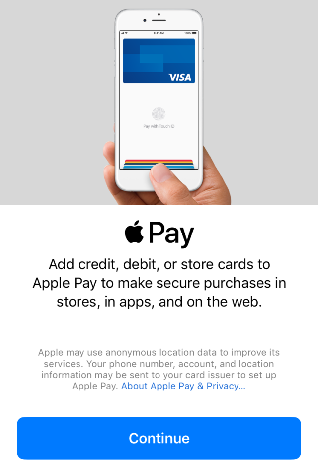 Chase Activate Credit Card Phone | Applydocoument co